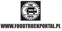 Food Truck Portal